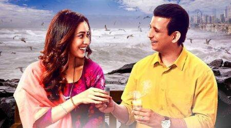 Baarish 2 review: An outdated, insanely repetitive family drama