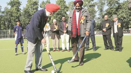Balbir Singh: The Legend with a heart of gold