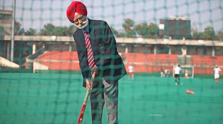 How man manager Balbir Singh Sr inspired demoralised India to lone World Cup crown