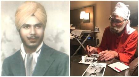 Balbir Singh Sr: Remembering one of the best centre forwards India has produced