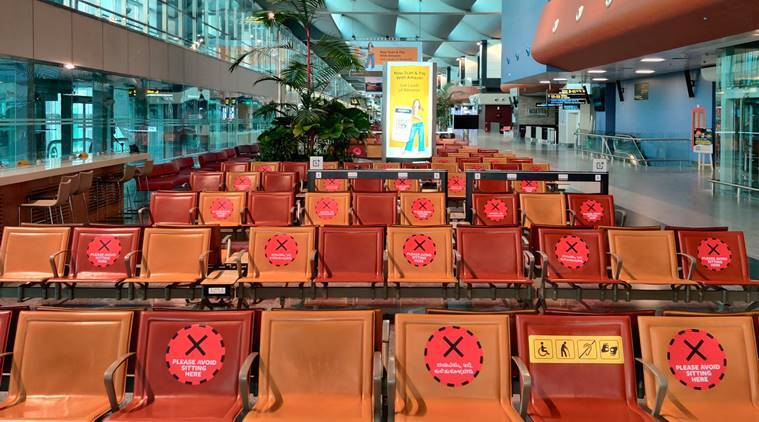 flights guidelines, bangalore airport, airport guidelines, new flight guidelines, bangalore airport new rules, latest news