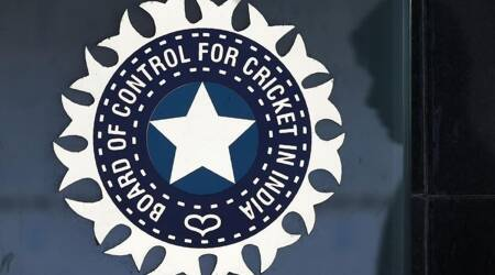 First Covid lay-offs by BCCI: 11 coaches at national academy; they say were not alerted