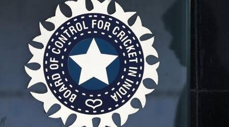 BCCI, cricket board, match fee, players payment, Indian express news