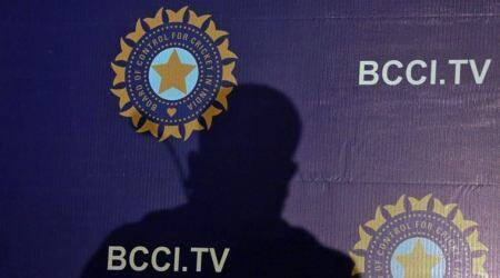 bcci, cricket board, indian cricket team, indian cricketers payment, indian star players, indian express