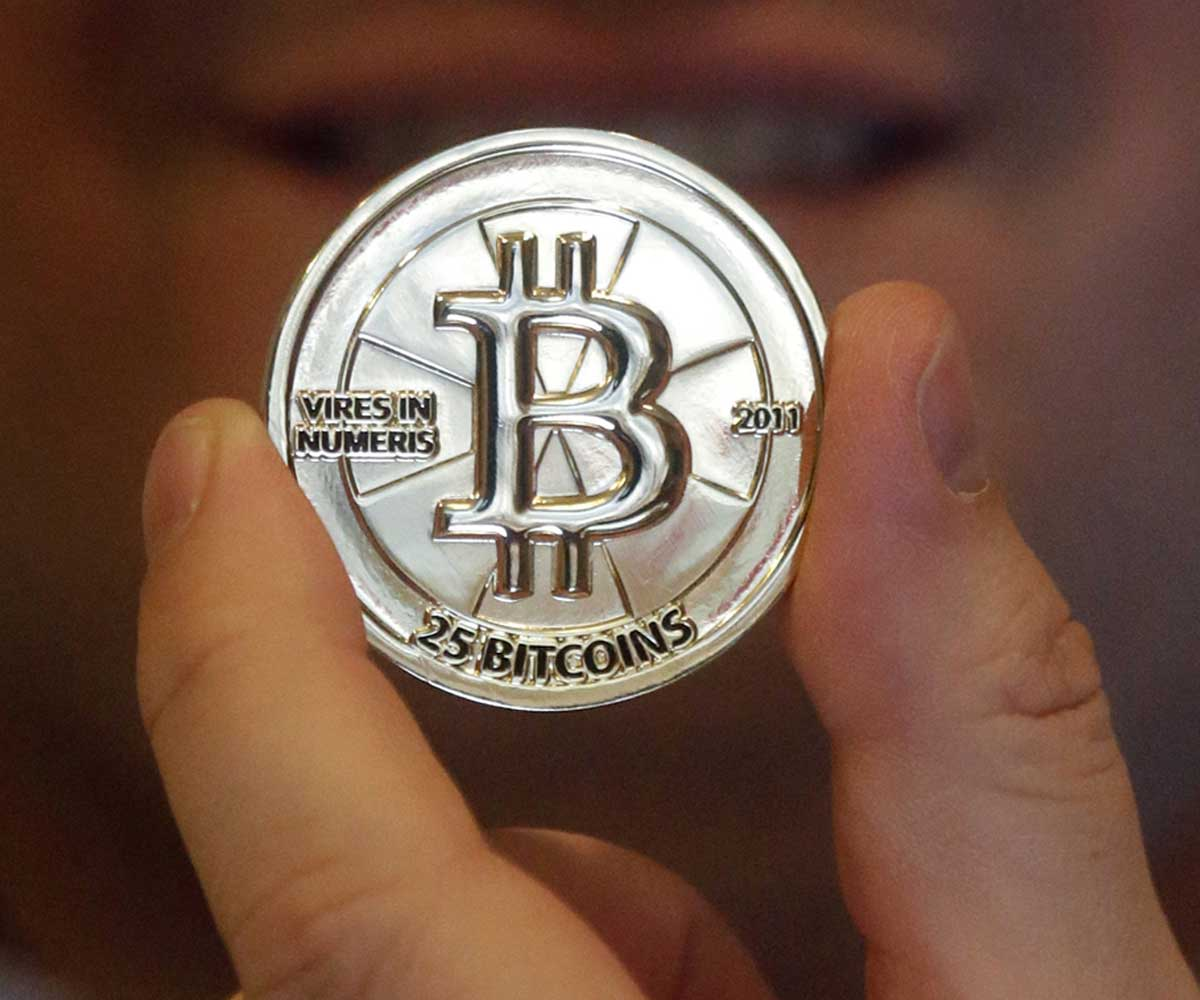 best cryptocurrency to buy now august 2021