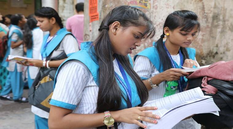 UP Board Class 10, 12 result dates