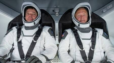 nasa, spacex, iss, nasa astonaut launch, flight to space station watch nasa spacex flight