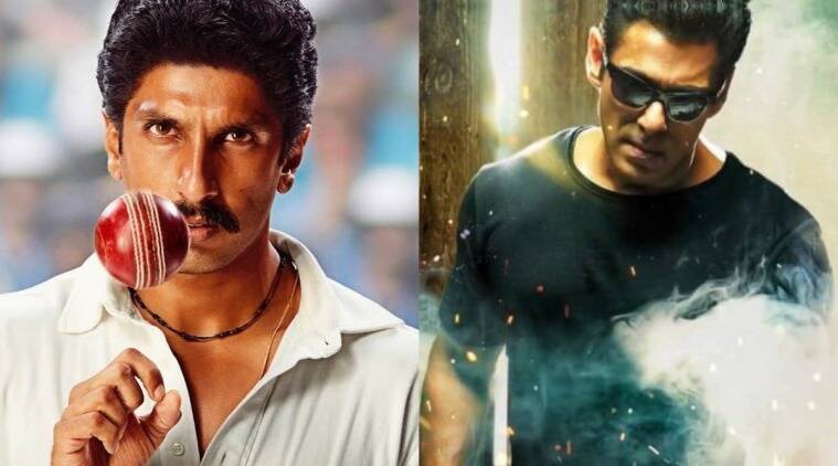 bollywood releases update