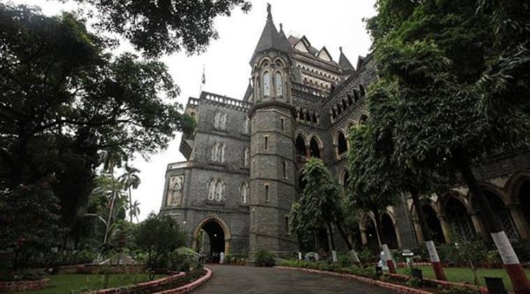 bombay hc, maharashtra government resolution stay, Zilla Parishad, Zilla Parishad powers to appoint administrators, gram panchayats, covid-19, indian express news