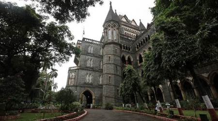 Bombay HC, Bhendi Bazaar, cluster development work, Mumbai news, Indian express news
