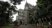 Media highly polarised, it was neutral in past, says Bombay HC