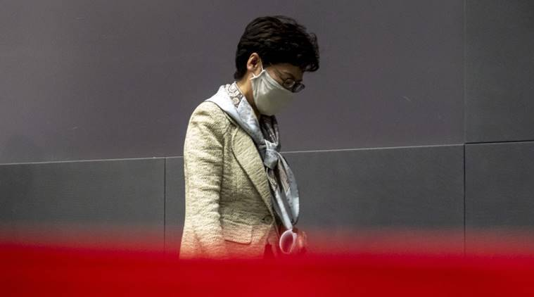 https://images.indianexpress.com/2020/05/carrie-lam.jpg