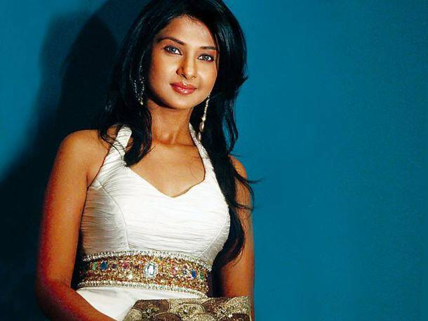 jennifer winget birthday
