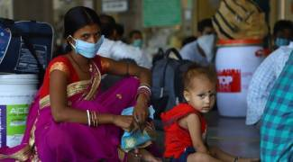 Tamil Nadu Chennai Coronavirus August 3, 4 Highlights: State records 109 deaths in one day, toll at 4241