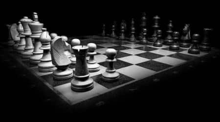Grandmaster SL Narayanan, Kerala CM Distress Relief Fund, Chess during coronavirus, coronavirus effect on sports, Nigel Short chess, chess news