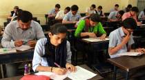 UGC in SC questions decisions by Delhi, Maharashtra to cancel final year exams amid COVID-19
