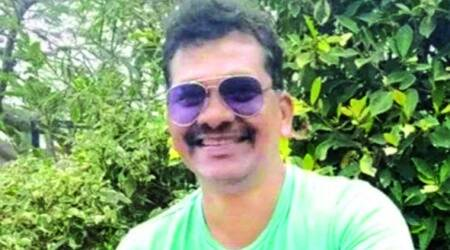 Hours after being discharged from Covid Care Centre, Mumbai cop dies