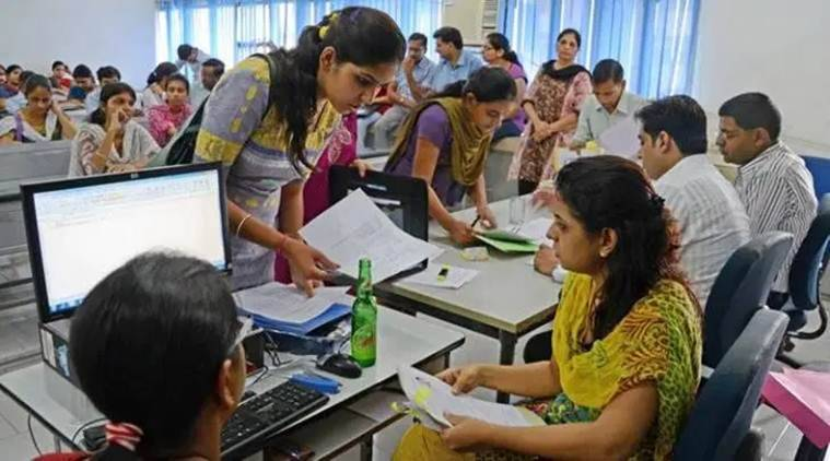 technical institutes counselling, IITs counselling, IITs counselling 2020 batch, IIT engineering admission, NITs counselling, NITs counselling date, NITs counselling rounds, education news, indian express,