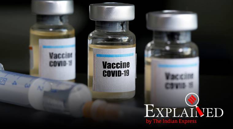 TB vaccine as anti-Covid candidate: what ICMR will study in BCG trial