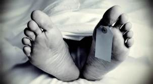 Ahmedabad: Migrant worker falls to death while sleeping