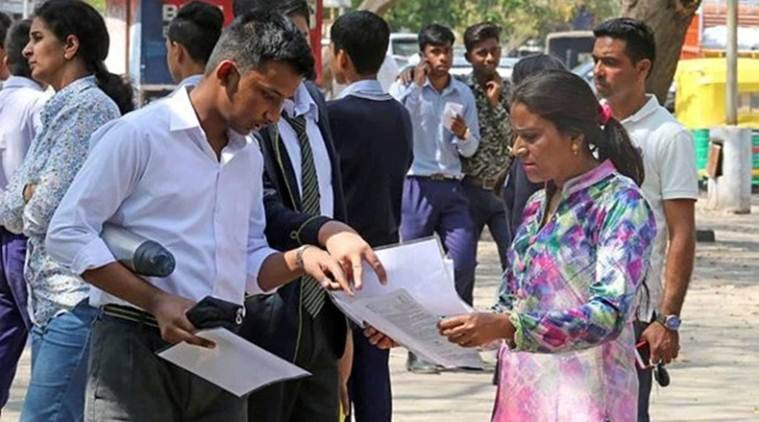 goa hssc, goa exam, board exam, coronavirus latest update in goa, coronavirus, coronavirus latest news, coronavirus news, Indian express