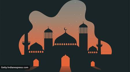 Eid ul Fitr 2020