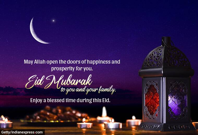 eid mubarak, eid mubarak 2020, eid ul fitr, eid, eid 2020, eid images, eid wishes, eid quotes, eid ul fitr 2020, eid ul fitr news, happy eid ul fitr, happy eid ul fitr 2020, eid mubarak images, eid mubarak wishes, eid mubarak images, eid mubarak wishes images, happy eid ul fitr images, happy eid ul fitr wishes