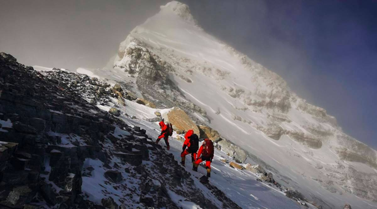 Nepal, China to announce revised height of Mt. Everest soon