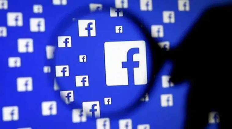 facebook user information, user information from facebook, indian government law enforcement agencies, facebook transparency report, indian government facebook data requests, mutual legal assistance treaty, india news, indian express