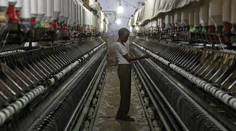 To create more jobs, state nod to change definition of large factories
