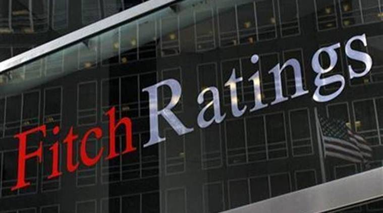Fitch Ratings, Fitch Ratings on India's outlook, Fitch Ratings revised India's outlook