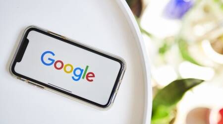 Google, WHO, Hacker, Hacking Attempts, India hacking, hack-for-hire, Gmail, World Health Organisation