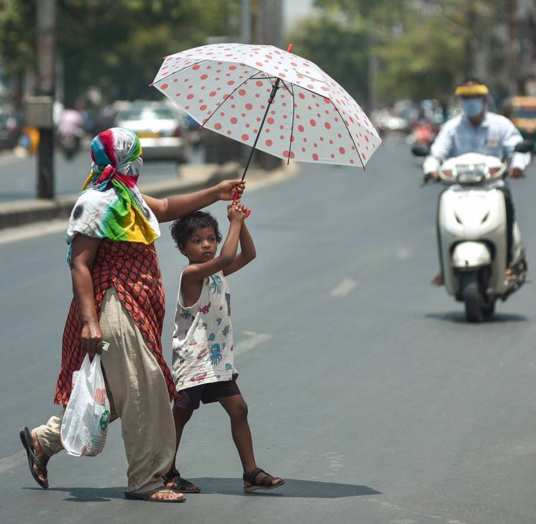 heatwave, heatwave india, heatwave 2020, heatwave in india, weather, weather today, temperature today, temperature today, temperature india, temperature delhi, temperature maharashtra, temperature kerala, temperature tamil nadu, weather tamil nadu, heatwave, heatwave india 2020