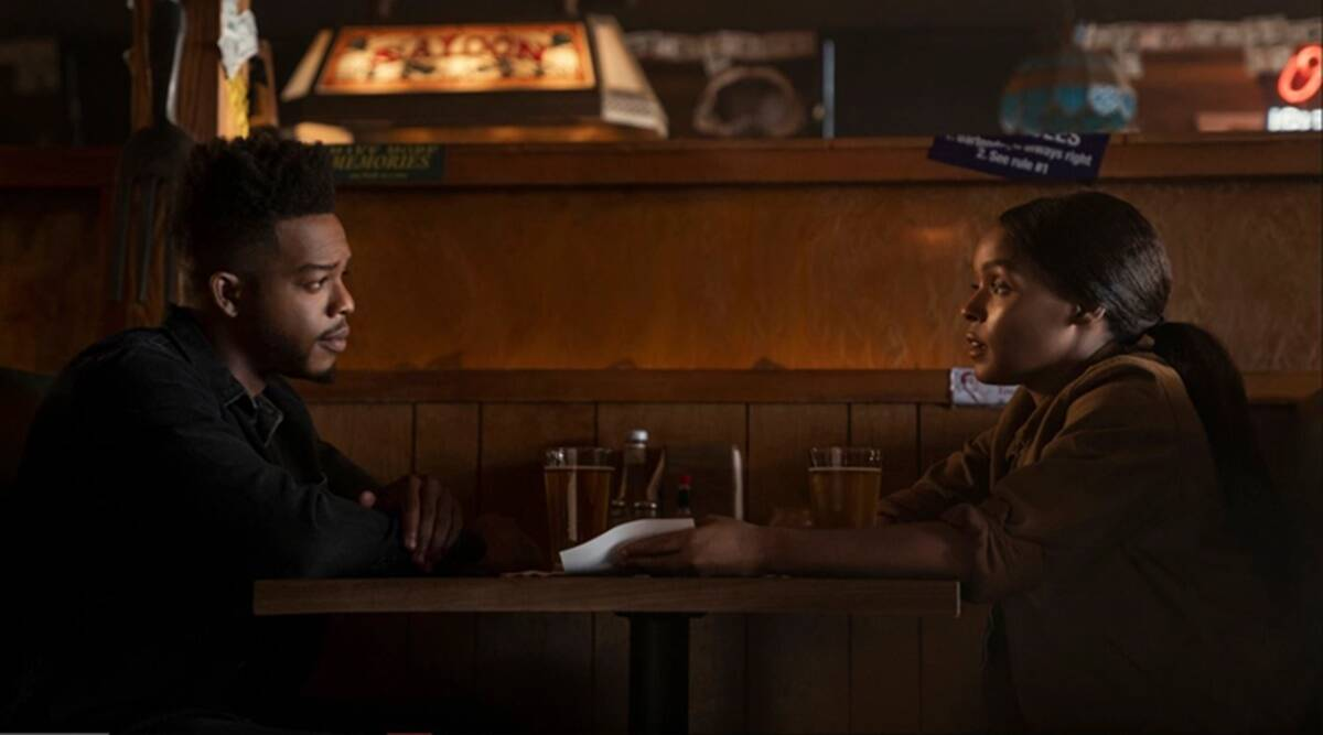 Homecoming Season 2 Amazon Prime Video Series Remains Engrossing