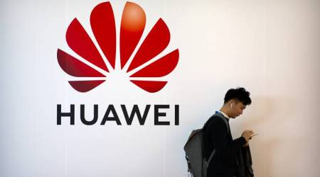 Huawei, Huawei accusing US, US China trade war, Huawei US China trade war, Huawei TSMC, TSMC, Huawei smartphones