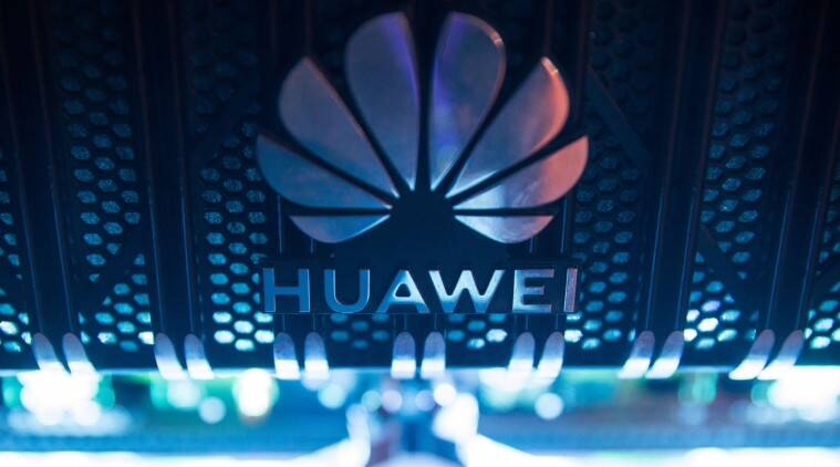US Federal Communications Commission, Huawei ZTE national threats US, US China relations, Huawei,