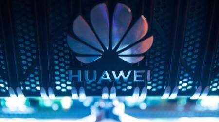 huawei, us china tensions, us china trade, huawei ban