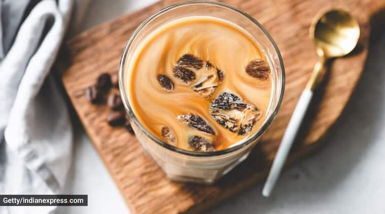 iced mocha recipe, what is mocha?, iced mocha starbucks easy recipe at home, yummy coffee recipes at home