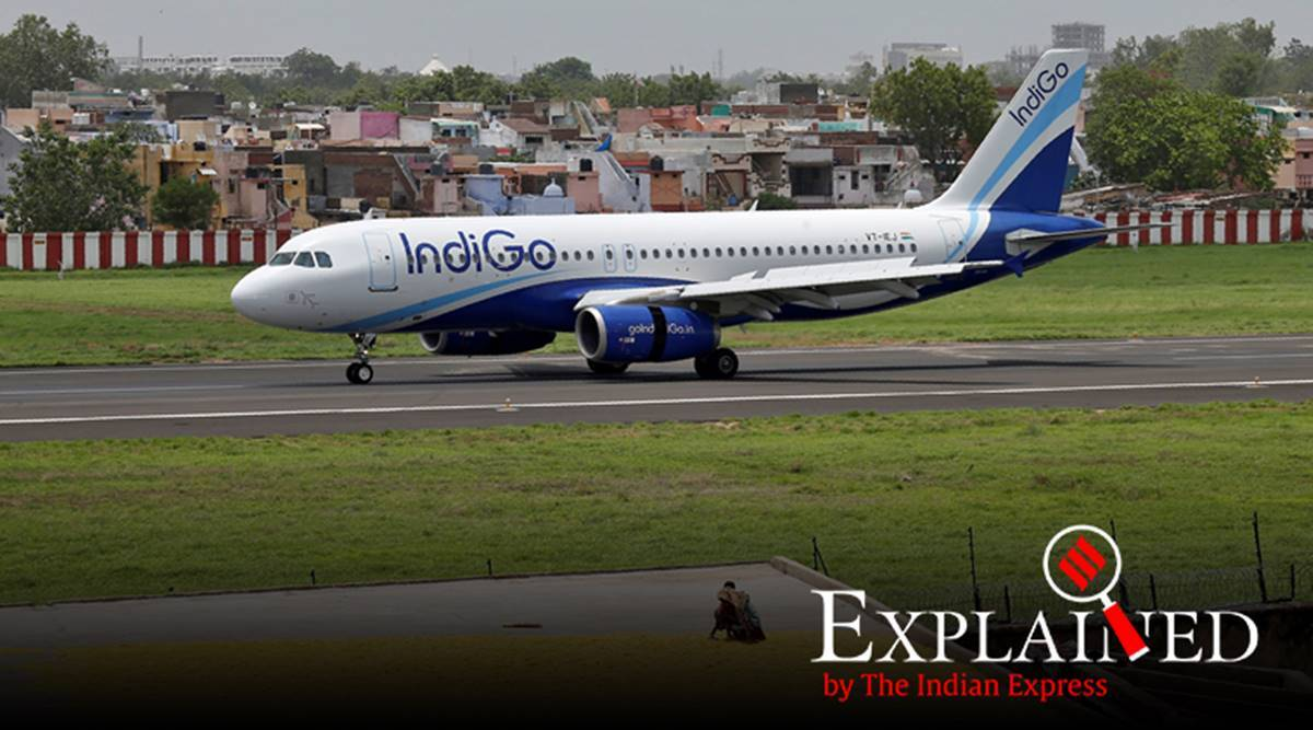 India Domestic Flights Resume Read New Flight Rules Here Is Everything You Need To Know