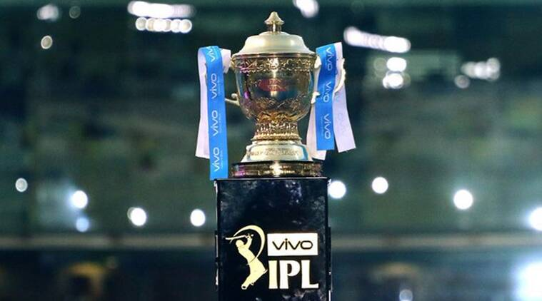 IPL 2020 to be held in UAE, conditions apply | Sports News,The ...