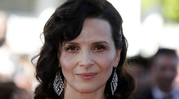 Juliette Binoche urges leaders against returning to normal after COVID-19 pandemic, celebrities endorse editorial