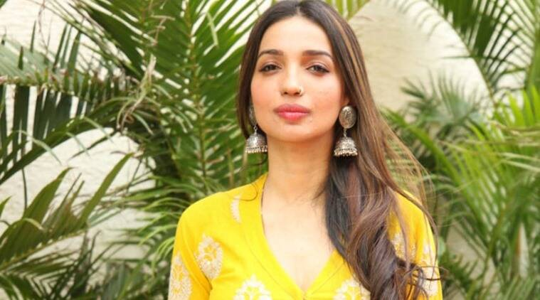 Kanika Dhillon: I love my flawed characters