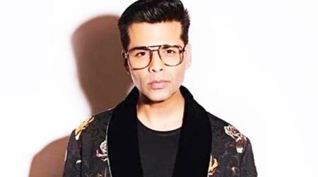 Karan Johar, Karan Johar news, Karan Johar NCB, Karan Johar drug, Karan Johar drug video, Karan Johar party video drugs
