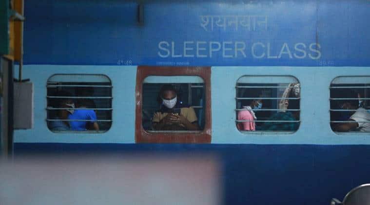 Kerala Covid-19 cases slip below 100, but CM for full shutdown on Sundays