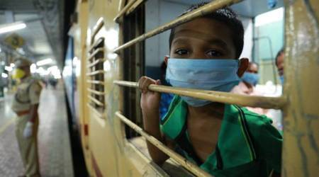 migrant labourers trains, special trains migrant workers, kerala to odisha migrant workers train, coronavirus lockdown, covid 19 news, latest news,