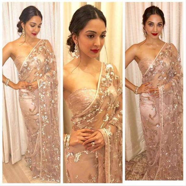 kiara advani, kiara advani instagram, kiara advani lehenga, kiara advani dresses, kiara advani ethnic outfits, indian express, indian express news