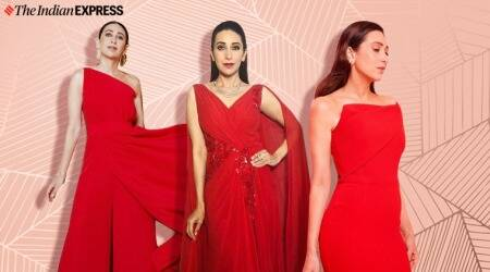Karisma Kapoor, photos Karisma Kapoor ,photos bollywood Karisma Kapoor, photos HD Karisma Kapoor, photos indian express