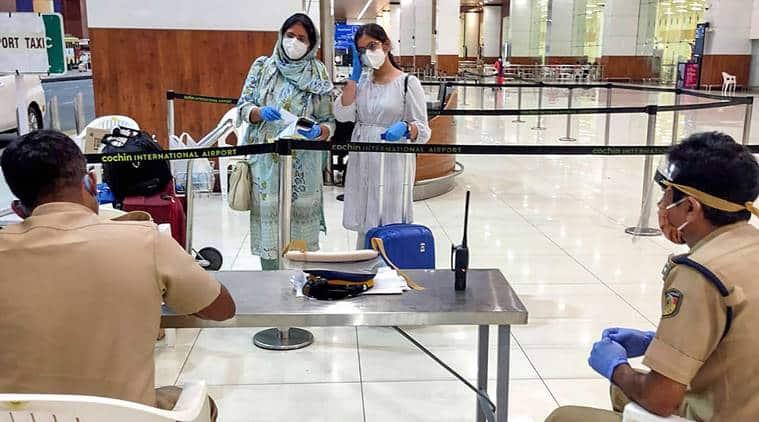 coronavirus, coronavirus latest news, lockdown, lockdown 5.0 guidelines, lockdown 5.0, lockdown extension, lockdown in india, india news, coronavirus news, covid 19 india, coronavirus live news, corona news, corona latest news, india coronavirus, coronavirus live news, coronavirus latest news in india, coronavirus live update, covid 19 tracker, india covid 19 tracker, covid 19 tracker live, corona cases in india, corona cases in india