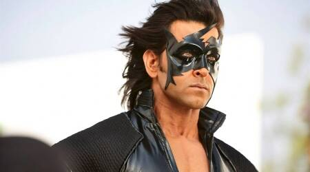 hrithik roshan on krrish 4 jaadu