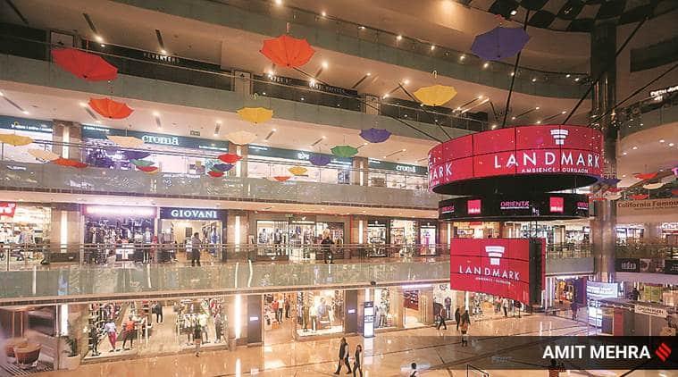 Lockdown 4, Lockdown 4 india, haryana, haryana to open shops, reopening economy, odd even formula, coronavirus covid-19 india news updates